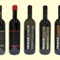 Terrasol wines