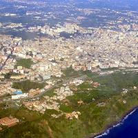City of Acireale