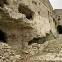 History of Modica